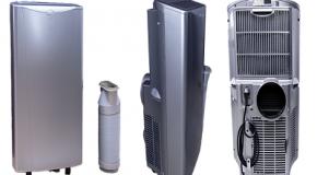 Climatiseurs et ventilateurs : l'indécente augmentation des prix pendant la canicule