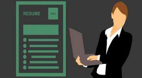 Garantie des produits : que faire en cas de refus du vendeur ou du fabricant