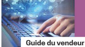 Fiches pratiques DGCCRF : le guide du vendeur e-commerce