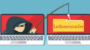 Arnaque sur Le Bon Coin : de faux acheteurs pratiquent le phishing
