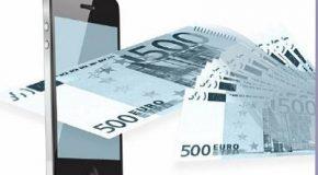 Fiches pratiques DGCCRF : numéros surtaxés. Ne tombez pas dans le piège !