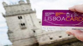 Pass touristiques : calculez avant de craquer