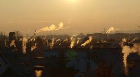 Prev'Air : un site web pour connaître la qualité de l'air près de chez vous