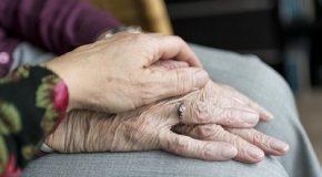Les nouveautés en faveur des proches aidants