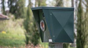 Sécurité routière : radars : une vidéo pour tout comprendre