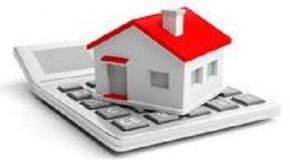 Calculateur assurance emprunteur : estimez vos économies sur votre assurance de prêt