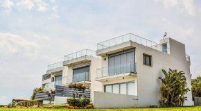Bourse de l'immobilier : des pratiques abusives