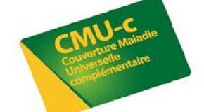 Extension de la CMU complémentaire à partir du 1er novembre 2019