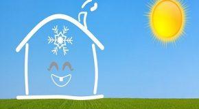 Climatiseur : attention au choc thermique