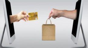 Fiches pratiques DGCCRF : règles applicables aux relations entre professionnels et consommateurs