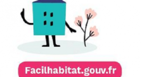 Facil Habitat : une plateforme d'information et de service pour les propriétaires