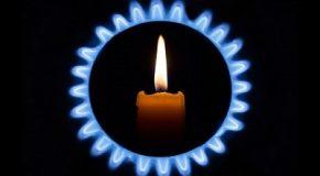 Gaz et électricité : vos recours en cas de résiliation non sollicitée de votre contrat d'énergie