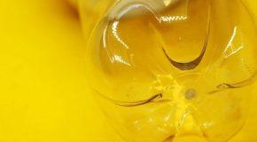 Tropicana : le passage au plastique est-il vraiment un scandale ?
