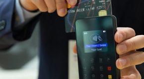 Newsletter Février 2021 : fraudes à la carte bancaire