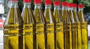 Huile d'olive : des techniques marketing discutables