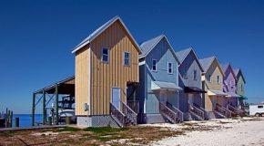 Fiches pratiques DGCCRF : locations saisonnière – les règles à respecter