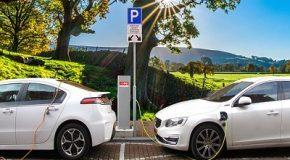 Prime à la conversion des véhicules : quel changement de conditions au 1er août 2019 ?