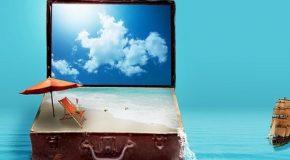 Vacances : toute l'information administrative utile pour passer un bon été