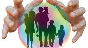 Êtes-vous bénéficiaire d'un contrat d'assurance obsèques ?