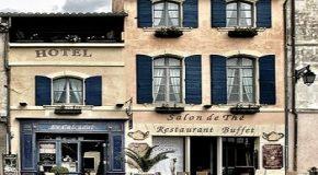 Fiches pratiques DGCCRF : hôtels – droits et obligations des professionnels