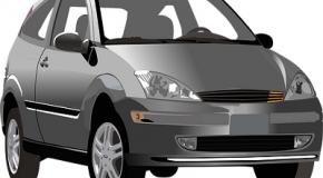 Automobile : coup de rabot sur la prime à la conversion