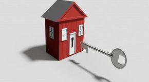 Achat immobilier : pouvez-vous changer d'assurance emprunteur ?
