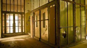 Doit-on payer les mêmes charges d'ascenseur au rez-de-chaussée et dans les étages ?