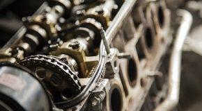 Moteur 1.2 Renault : les constructeurs minimisent