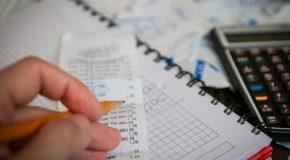 Épargne : l'information sur les frais de gestion toujours déplorable