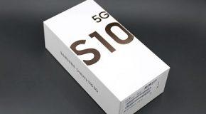 Déploiement et commercialisation de la 5G : une régulation à la hauteur s'impose