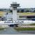 Fin des vols d'Aigle Azur : pas de dédommagement pour les passagers