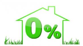 Éco-prêt à taux zéro (éco-PTZ) : ce qui change pour votre logement