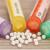 Homéopathie : déremboursement progressif prévu