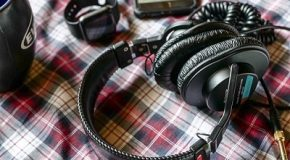 Fiches pratiques DGCCRF : appareils multimédia – choisir un produit sûr