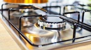Comparateur Gaz & Électricité gratuit : faites baisser votre facture annuelle d'énergie