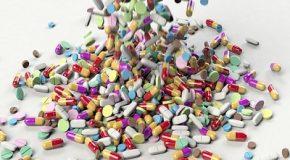 Problème grave avec un médicament, infection nosocomiale, accident médical… quels sont les recours ?