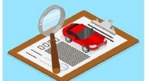 Conduite sans assurance : le fichier des véhicules assurés (FVA) accessible aux forces de police