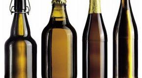 Alcool : des bières plus fortes que le vin