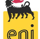 Offres Énergie moins chère ensemble : ENI craint l'hémorragie de clients