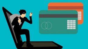 Phishing : les faux sites bancaires envahissent la Toile