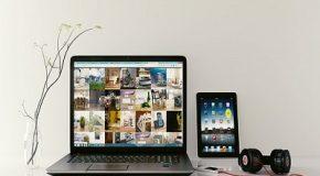Fiches pratiques DGCCRF : tablette et micro-ordinateur – Faites le bon choix !