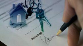 Fiches pratiques DGCCRF : le rôle de l'agent immobilier