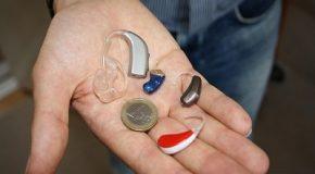 Appareils auditifs : enfin une gamme de prothèses remboursées à 100 %