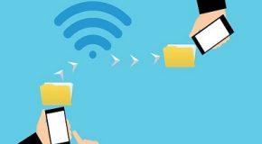 Téléphonie : comment passer un appel en Wi-Fi