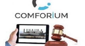 Comforium.com : la faillite qui change tout pour les victimes