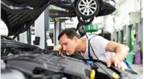 Contrôle technique des voitures : un comparateur des tarifs bientôt en ligne