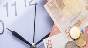 Fiches pratiques DGCCRF : délais de paiement – les règles à connaître
