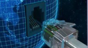 Fiches pratiques DGCCRF : fournisseurs d'accès internet