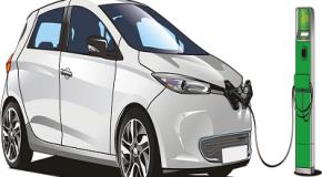 Voitures propres : les derniers résultats de Green NCAP pour 2019