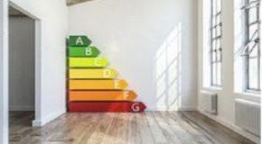 Loi énergie et climat : propriétaires et locataires, ce qui va changer